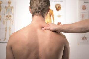 Questions You should Ask Your Physical Therapist During A Consultation